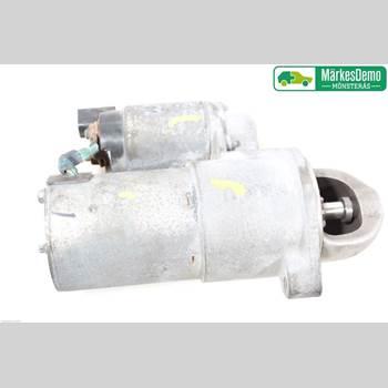 Startmotor Diesel HYUNDAI ix35 Hyundai Ix35 2011 361002A800