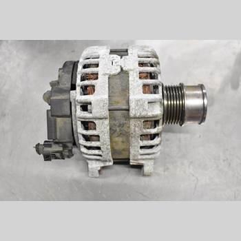 Generator VW CADDY 16- CADDY 2016