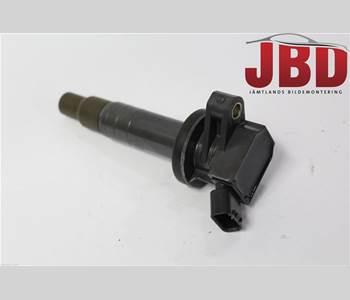 JA-L509552