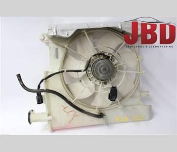 JA-L509559
