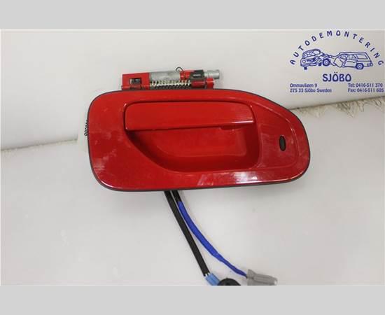 TT-L513366