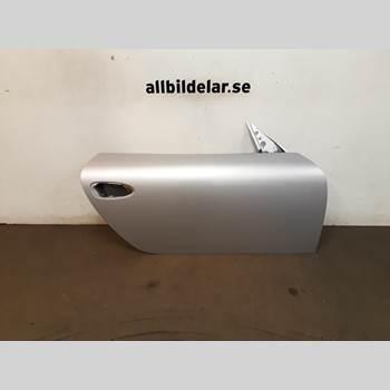 Dörr Höger 2D PORSCHE 997 PORSCHE 997 911 TURBO 2008 99753101205