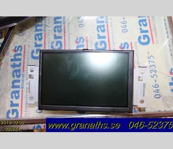 GF-L333644