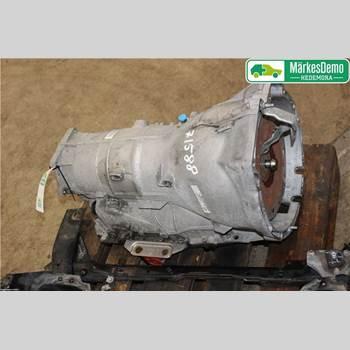 Växellåda Automat BMW X5 E70 07-13 BMW X70 X REIHE 2009 24007590318