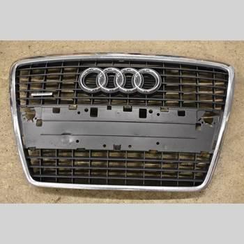 Grill Komplett AUDI A8/S8 4E  02-09 A8 2006