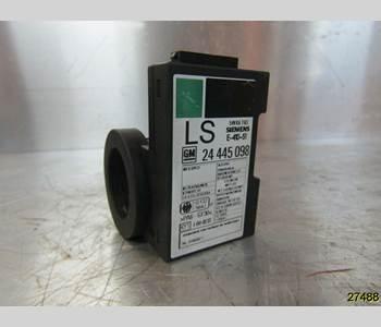 OW-L41102