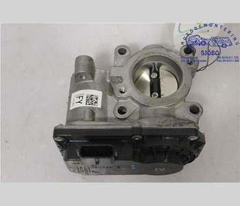 TT-L513572
