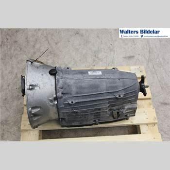 MB SLK 200-350 (W171) 05-11 Slk 200-350  (w171) 05-11 2005 A1712704200