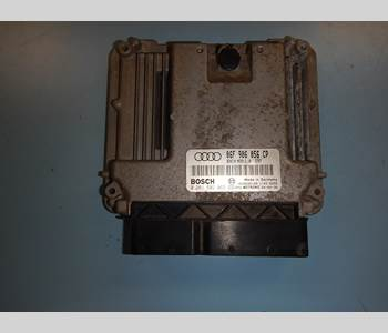 RE-L206637