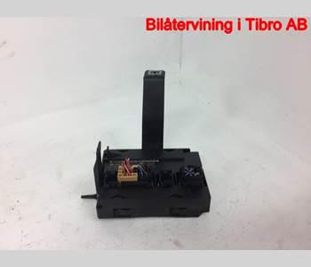 TI-L221937