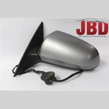 AUDI A6/S6     05-11 AUDI A6 AVANT 3,0 TDI 2006 4F1858531N