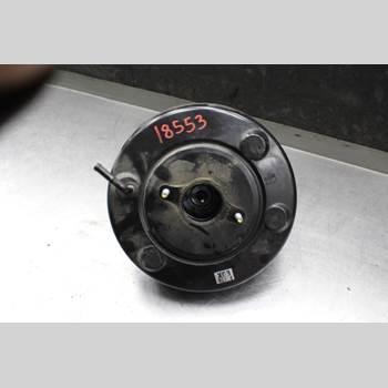 BROMSSERVO HYUNDAI i30 13-17 1.6CRDi Diesel CC 110HK 2013 58500A5200