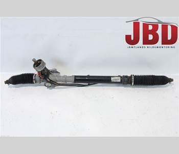 JA-L510078
