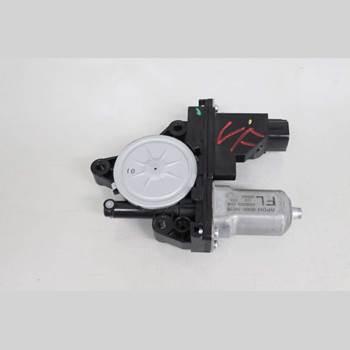 Fönsterhissmotor KIA CARENS III 13- CARENS 1,7 CRDI KOMFORT 6VXL 2015 82450A4010
