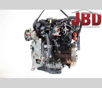 JA-L510300