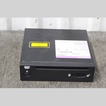 GPS NAVIGATOR VOLVO XC60 09-13 VOLVO D + XC60 XC60 2010 36051020