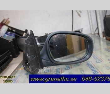 GF-L333983