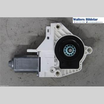 Fönsterhissmotor A6 Allroad  12- 2014 8K0959801B