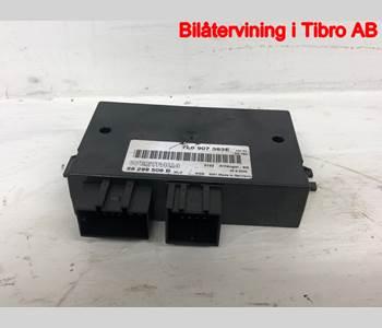 TI-L222048