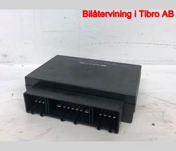 TI-L222055