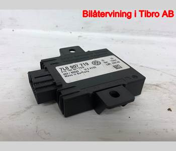 TI-L222059