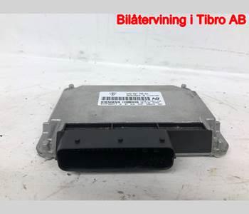TI-L222096