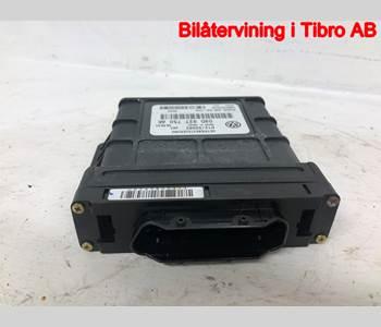 TI-L222095