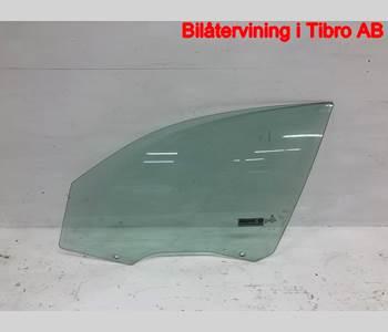 TI-L222880