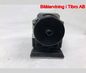 TI-L222321