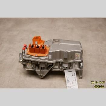 Hybridconverter VOLVO XC60 18- XC60 T8 AWD 2018 36011537