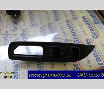 GF-L334138