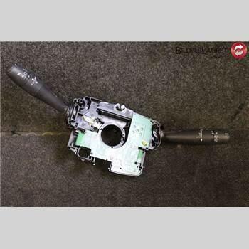 Spakcentral PEUGEOT 3008 09-16 Peugeot 3008 09-16 2016 96773912ZD