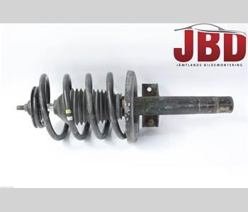 JA-L510532