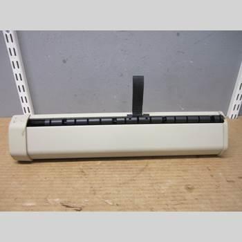 VOLVO V70 08-13 2,4D SUMMUM 2010 39851516