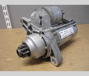 FA-L232306