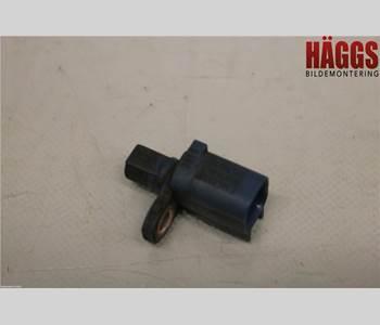 HI-L613667