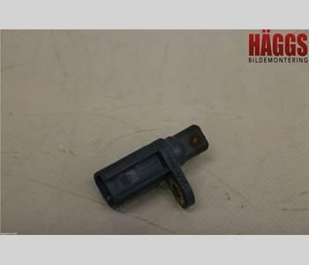 HI-L613668
