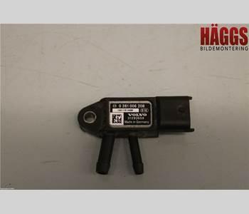 HI-L613669