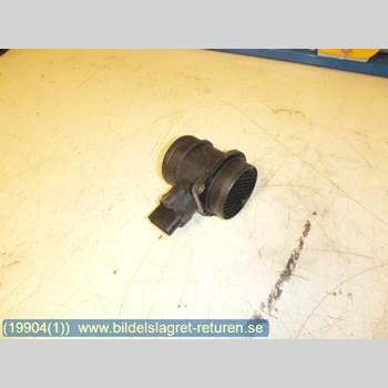 VW GOLF IV 98-03  1999 0280218002