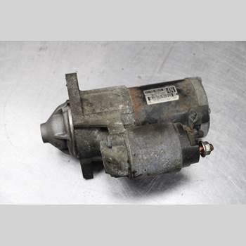 Startmotor SUZUKI GRAND VITARA II 06-14 2.0i 4wd 140hk 2007 3110065J1