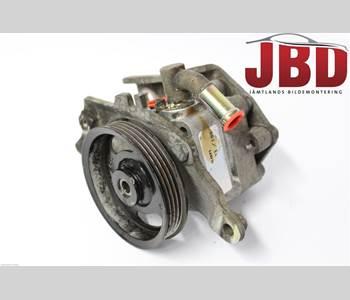 JA-L510939