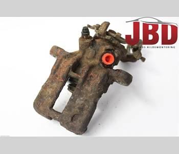 JA-L510941