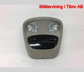 TI-L222801