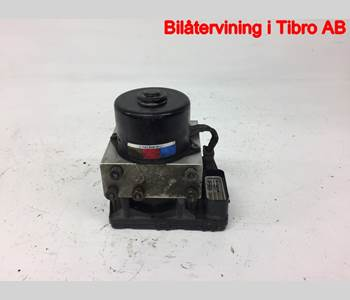 TI-L222760