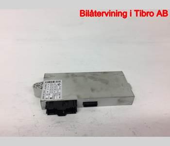 TI-L222938