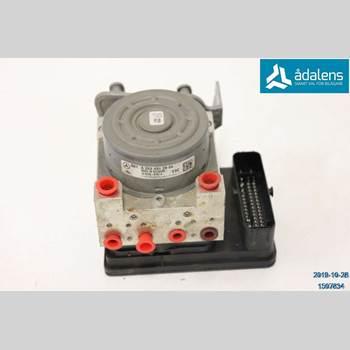 MB C-KLASS (W205) 14- C 300 2016 A2534312900