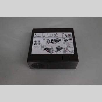 Kompressor Däck A6 AVANT AUT 3.0TDI Quattro 2008 8P012615A