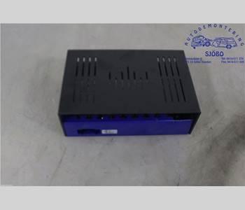 TT-L429998