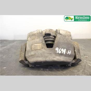 AUDI A6/S6 12-18 Audi A6-s6 12- 2012 4G0 615 124 D