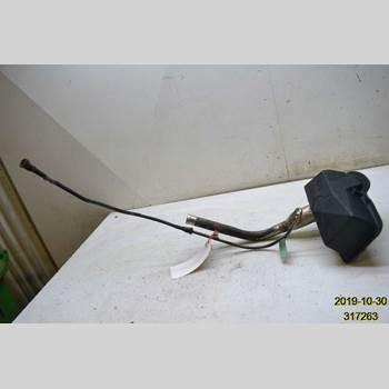 Bränslepåfyllningsrör/Slang DODGE PICK UP RAM 5,7. 2WD. 2005 X